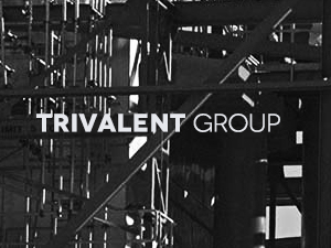 Trivalent Group