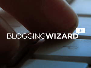 Blogging Wizard
