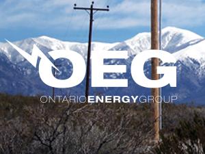 Ontario Energy Group