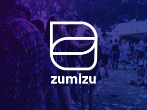 Zumizu